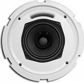 встраиваемая акустика Current Audio SPA525FR