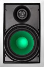 встраиваемая акустика Current Audio WS650