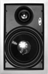 встраиваемая акустика Current Audio WS651