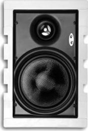 встраиваемая акустика Current Audio WS804FL