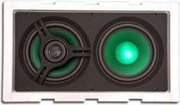 встраиваемая акустика Current Audio WSLCR650FL