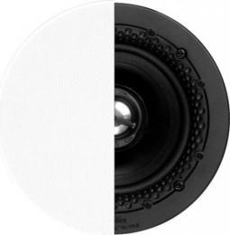 встраиваемая акустика Definitive Technology DI 3.5 R