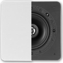 встраиваемая акустика Definitive Technology DI 5.5 S