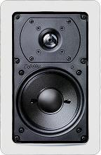 встраиваемая акустика Definitive Technology UIW 55