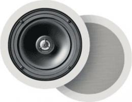 встраиваемая акустика Definitive Technology UIW 63/A