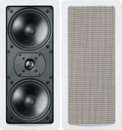 встраиваемая акустика Definitive Technology UIW 75