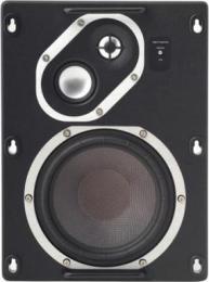 встраиваемая акустика Energy RC-6W
