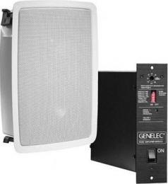 встраиваемая акустика Genelec AIW25