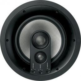 встраиваемая акустика Jamo IC 410