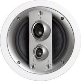 встраиваемая акустика Jamo IC 608 LCR FG