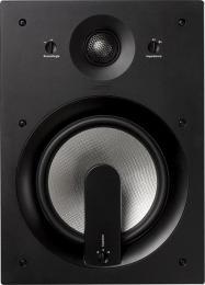 встраиваемая акустика Jamo IW 406