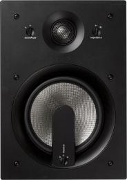 встраиваемая акустика Jamo IW 408