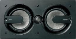встраиваемая акустика Jamo IW 425 LCR FG