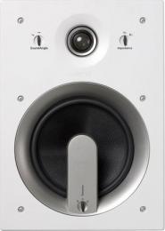 встраиваемая акустика Jamo IW 606 FG