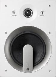 встраиваемая акустика Jamo IW 608