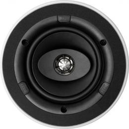 встраиваемая акустика KEF Ci130CR