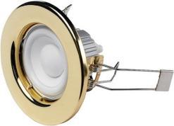 встраиваемая акустика KEF Ci50R
