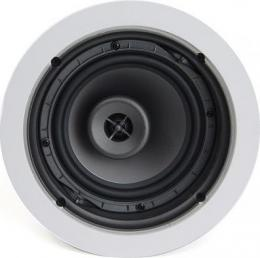 встраиваемая акустика Klipsch CDT-2650-C