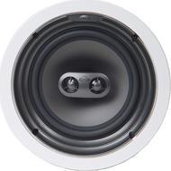 встраиваемая акустика Klipsch R 2800 CSM