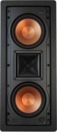 встраиваемая акустика Klipsch R-5502-W II