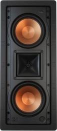 встраиваемая акустика Klipsch R-5502-W