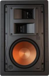 встраиваемая акустика Klipsch R-5650-S II
