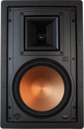 встраиваемая акустика Klipsch R-5800-W II