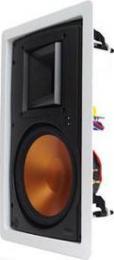 встраиваемая акустика Klipsch R-5800-W