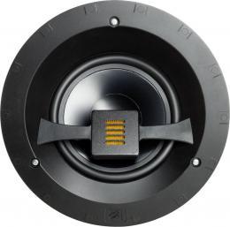 встраиваемая акустика Martin Logan Electromotion R
