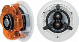 встраиваемая акустика Monitor Audio C165 T2
