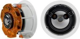 встраиваемая акустика Monitor Audio C380-FX