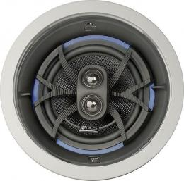 встраиваемая акустика Niles CM760DSFX