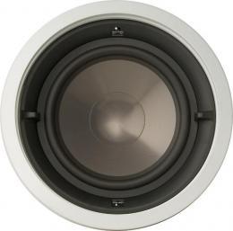 встраиваемая акустика Niles CM950SUB