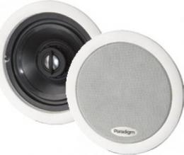 встраиваемая акустика Paradigm AMS 100RX