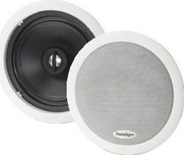 встраиваемая акустика Paradigm AMS 150RX
