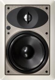 встраиваемая акустика Paradigm AMS 250