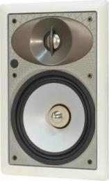 встраиваемая акустика Paradigm SA-25 v.2
