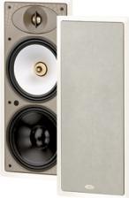 встраиваемая акустика Paradigm SA-35 v.2