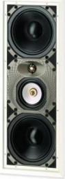 встраиваемая акустика Paradigm SA-LCR 3 v.2