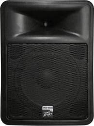 встраиваемая акустика Peavey PR 15D