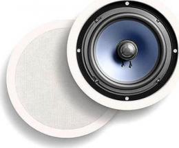 встраиваемая акустика Polk Audio IW RC 80i