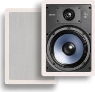 встраиваемая акустика Polk Audio RC-85i