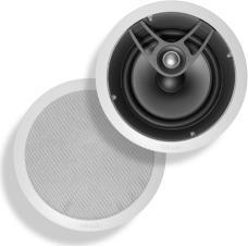 встраиваемая акустика Polk Audio SC 80-IPR