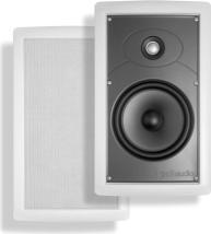 встраиваемая акустика Polk Audio SC60