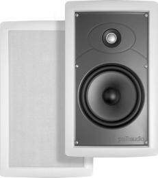 встраиваемая акустика Polk Audio SC65