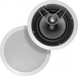 встраиваемая акустика Polk Audio SC80