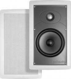 встраиваемая акустика Polk Audio TC625i