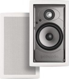 встраиваемая акустика Polk Audio TC65i