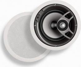 встраиваемая акустика Polk Audio TC80i