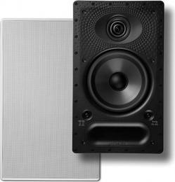 встраиваемая акустика Polk Audio VS65 LS